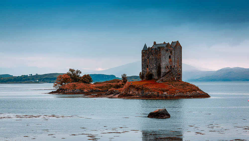 Castle Stalker Re-Edit copy-2.jpg
