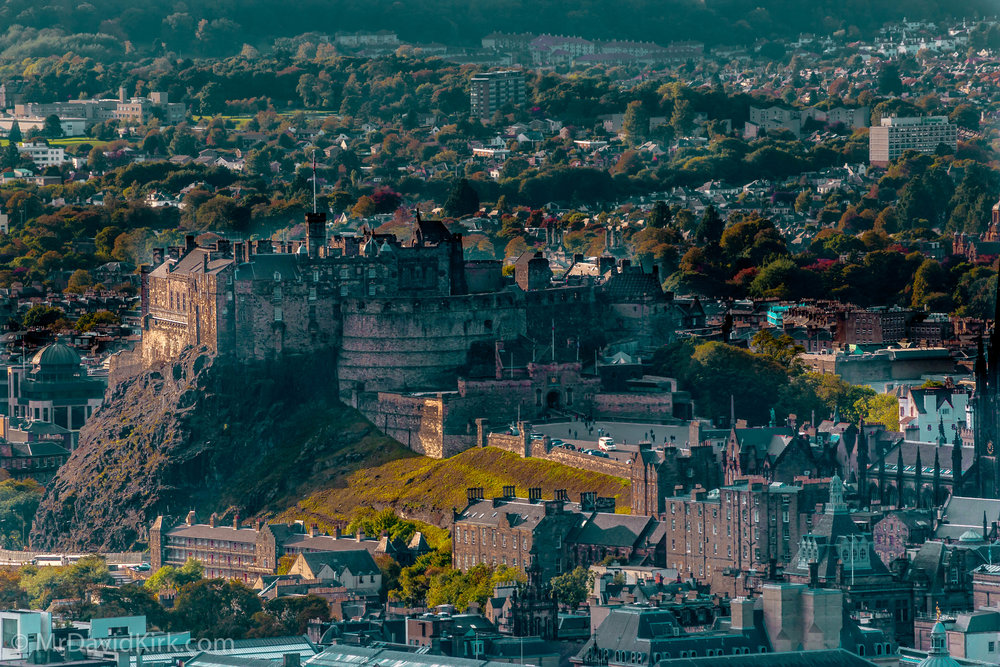 Edinburgh Castle V2.jpg