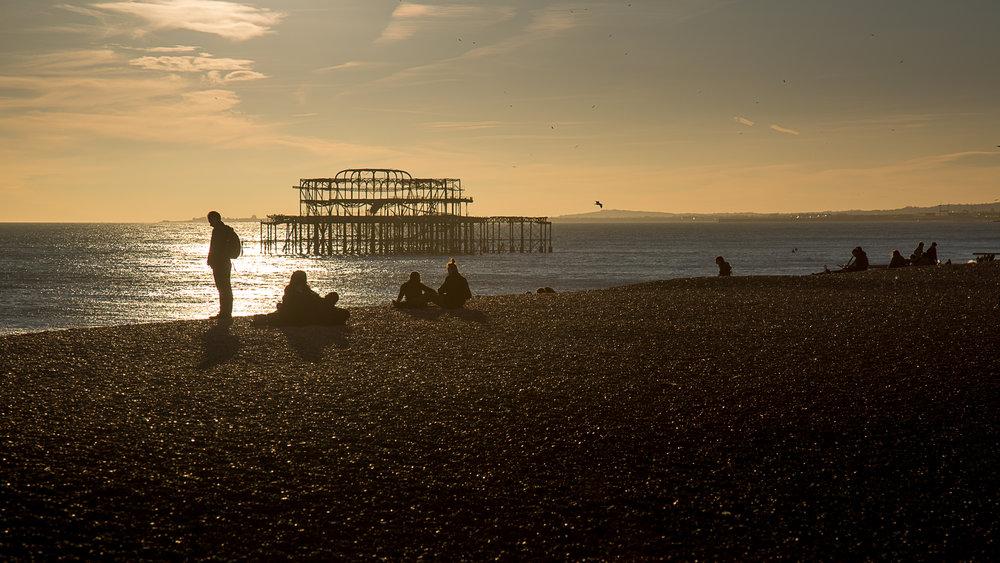 Brighton-Destroyed Pier.jpg