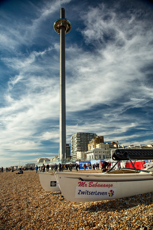 Brighton-i360.jpg