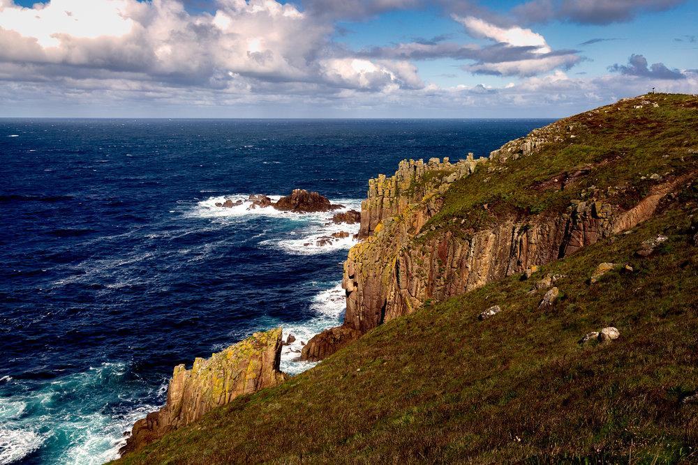 Lands End Cliff.jpg