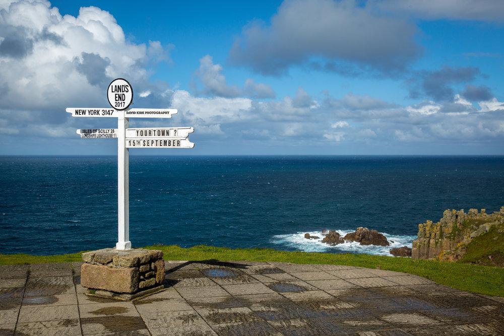 Lands End Sign.jpg