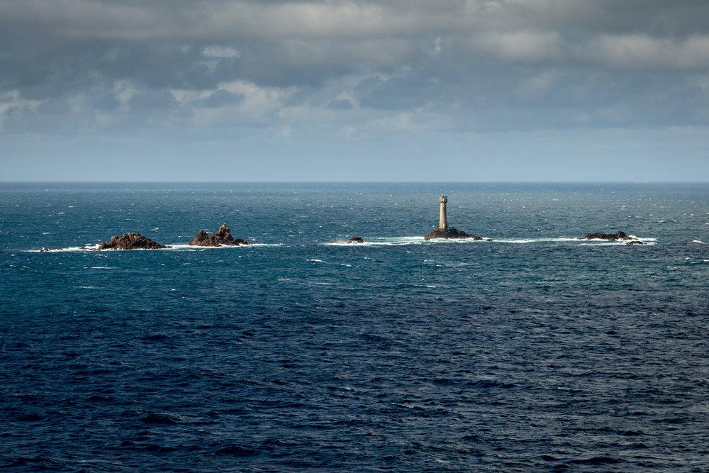 Lands End Lighthouse.jpg