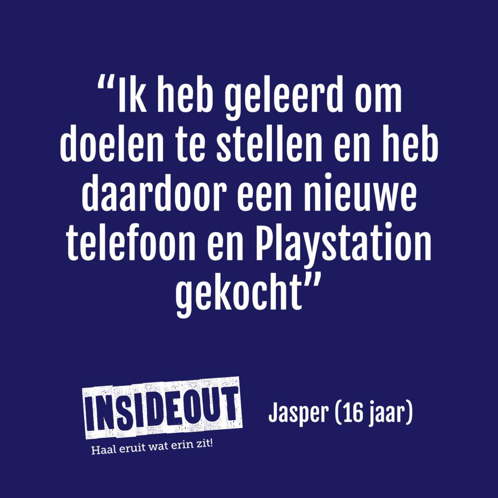 ISO INSTA POSTS jasper.png
