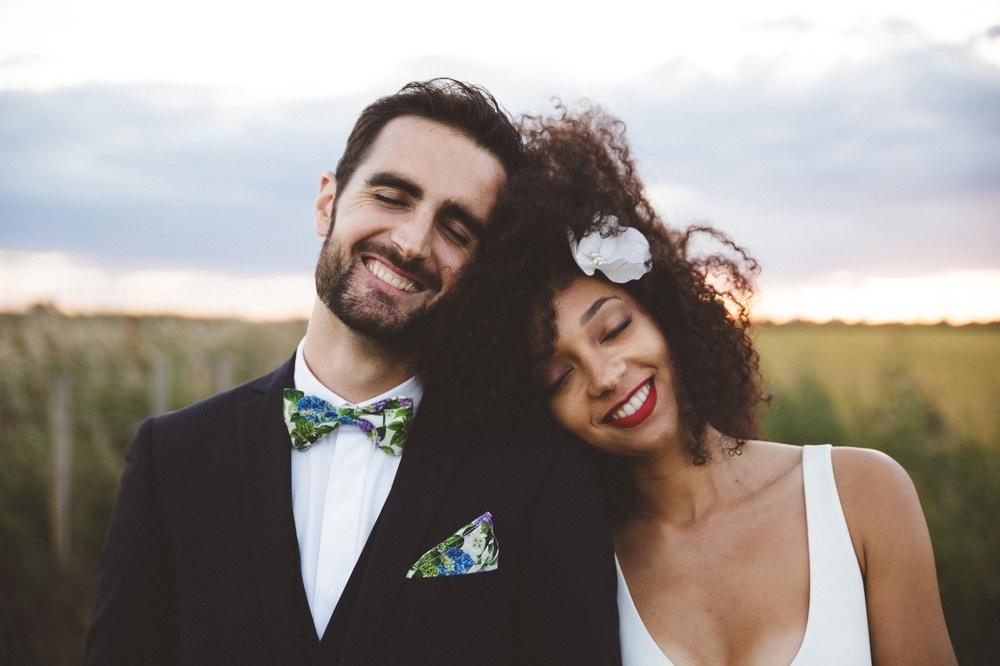 mariage-decontracte.jpg