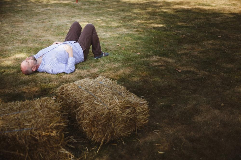 La Femme Gribouillage Marika Mouh Mariage a la ferme d Armenon (41).jpg