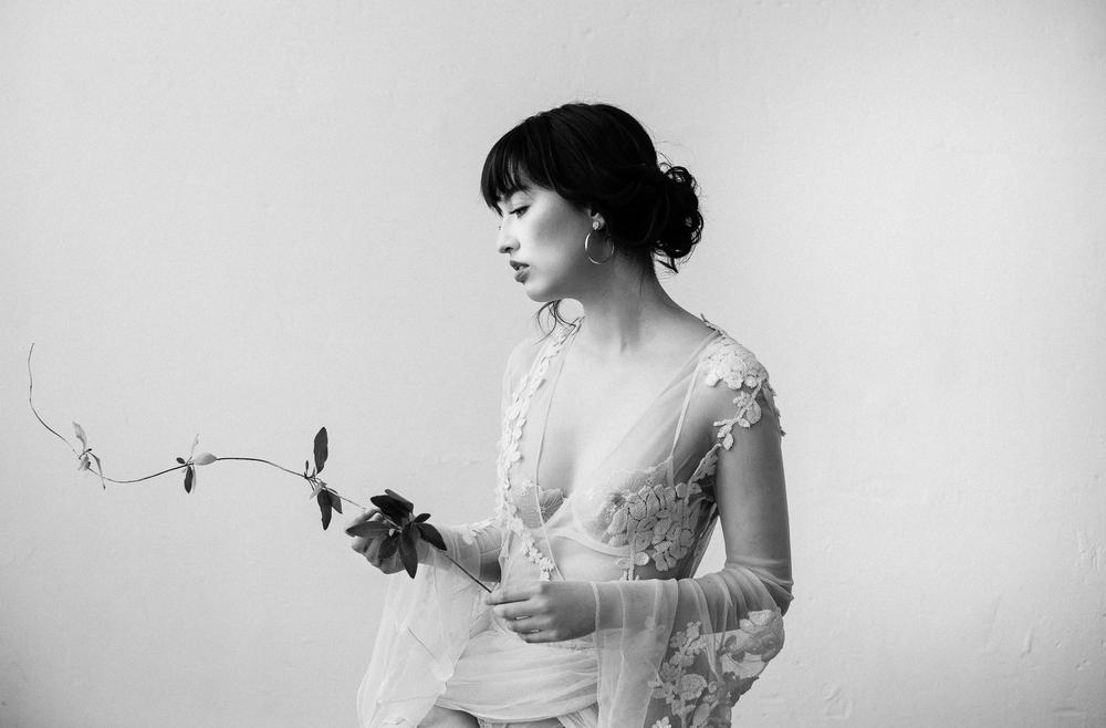 Bride At The Land Of Rising Sun - hd (121).jpg