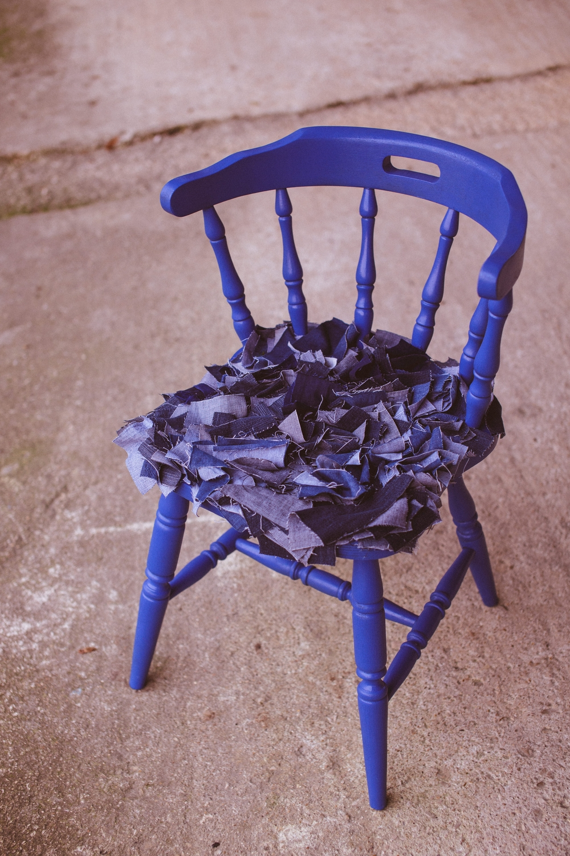 Blue-Jeans-Lovers-LaFemmeGribouillage (114).jpg