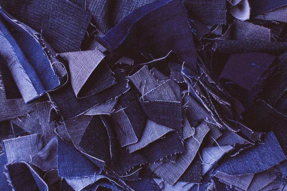 Blue-Jeans-Lovers-LaFemmeGribouillage (115).jpg