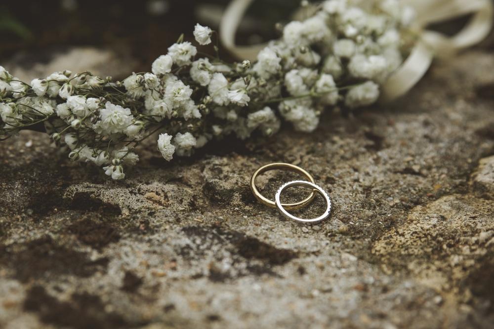 blog mariage la femme gribouillage (1).jpg