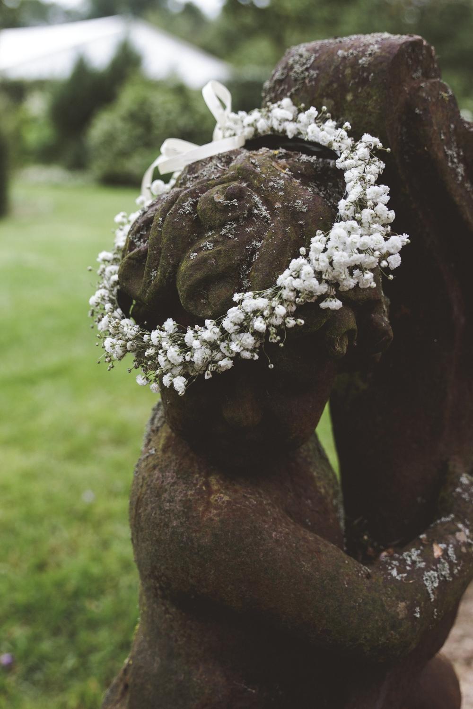 blog mariage la femme gribouillage (2).jpg