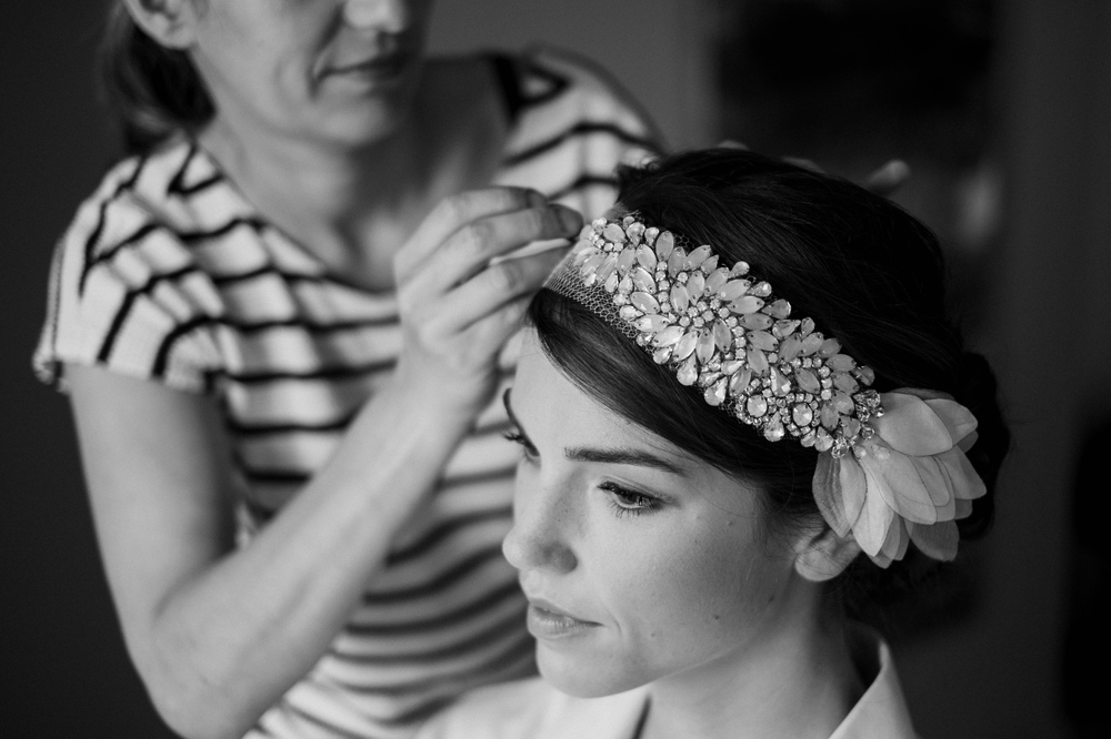 blog mariage la femme gribouillage (15).jpg