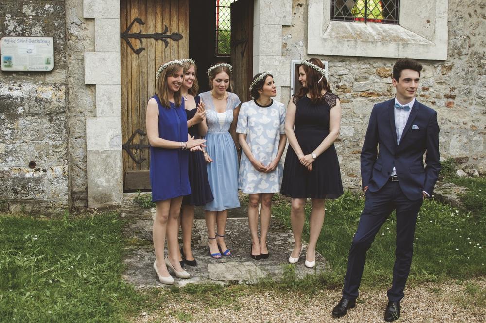 blog mariage la femme gribouillage (21).jpg