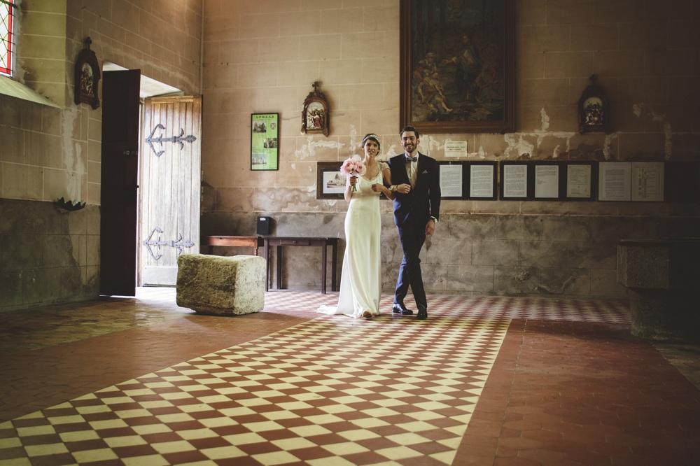 blog mariage la femme gribouillage (23).jpg