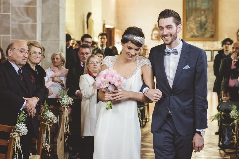 blog mariage la femme gribouillage (24).jpg
