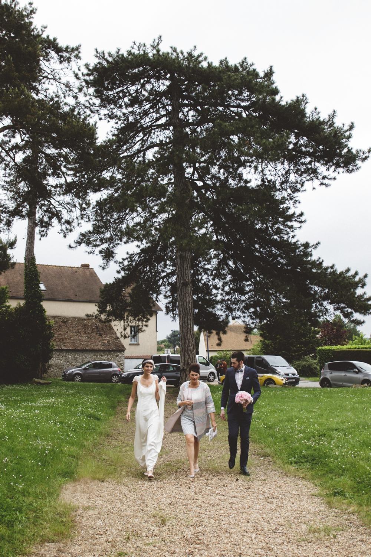 blog mariage la femme gribouillage (22).jpg