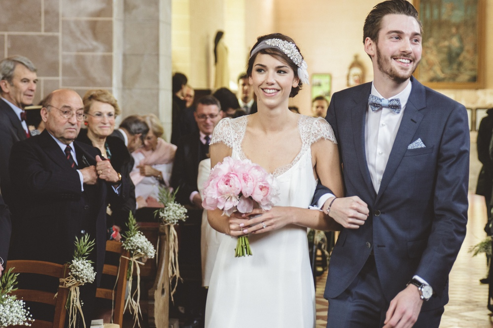 blog mariage la femme gribouillage (26).jpg