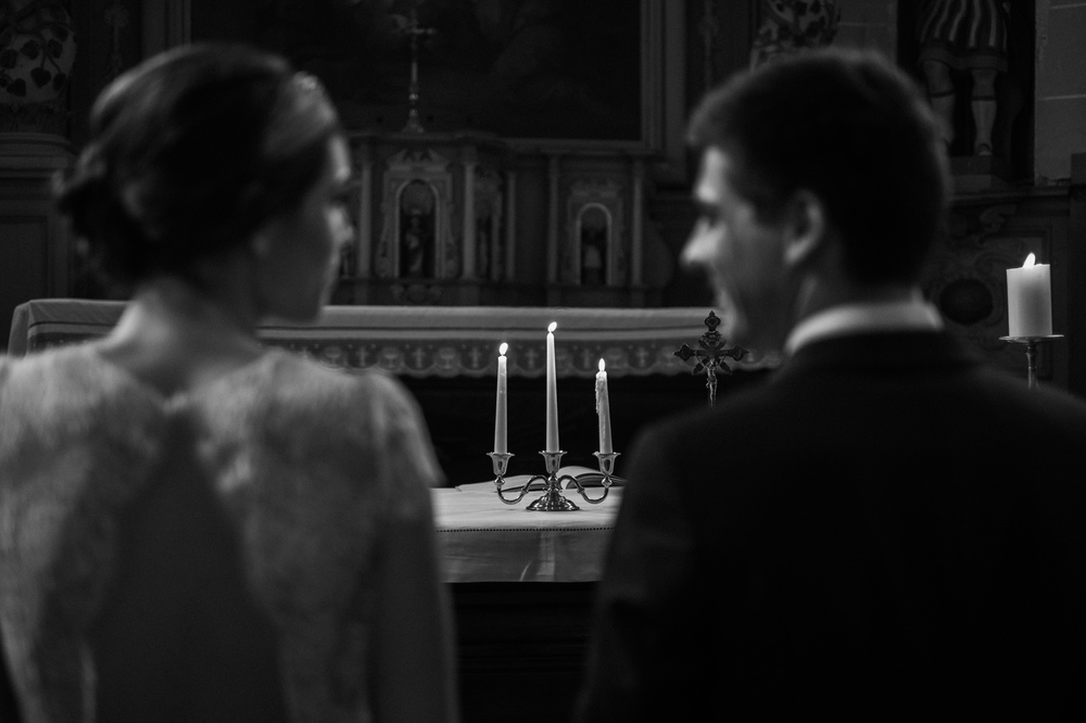 blog mariage la femme gribouillage (31).jpg