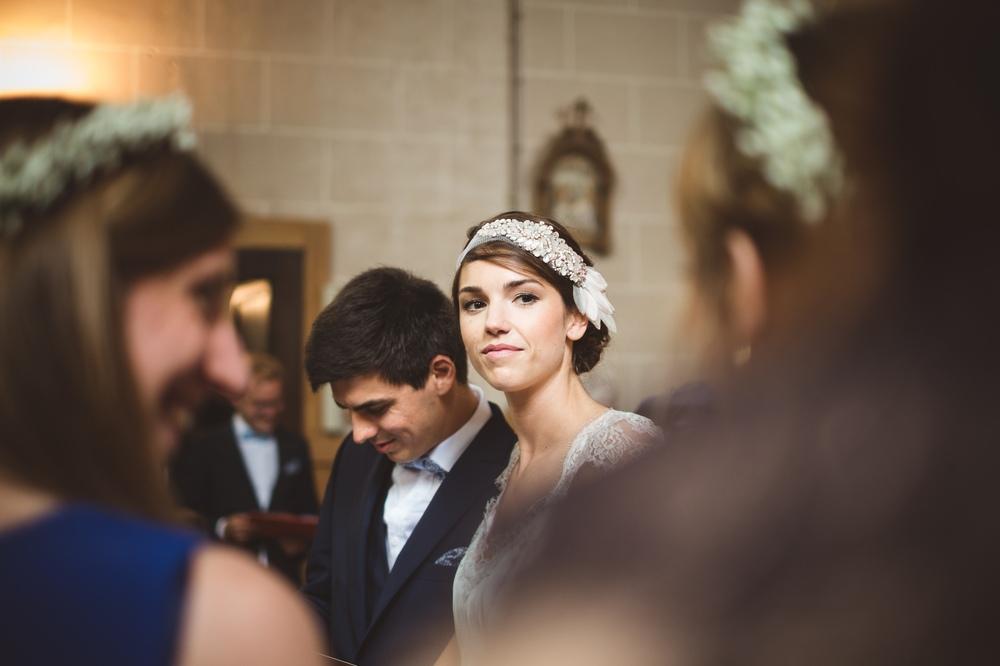 blog mariage la femme gribouillage (33).jpg