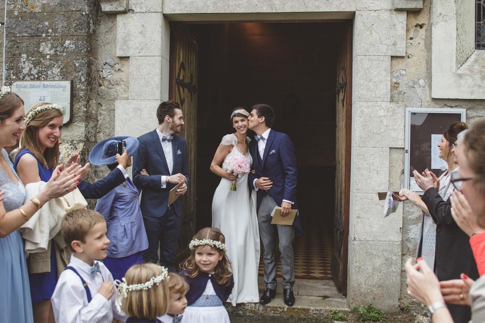 blog mariage la femme gribouillage (37).jpg