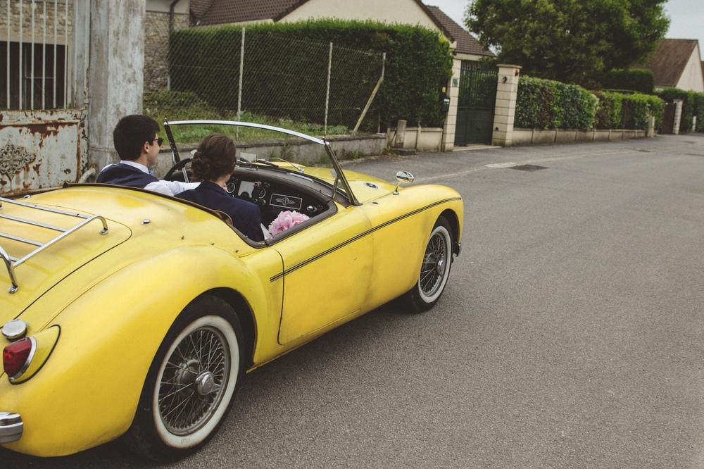 blog mariage la femme gribouillage (40).jpg