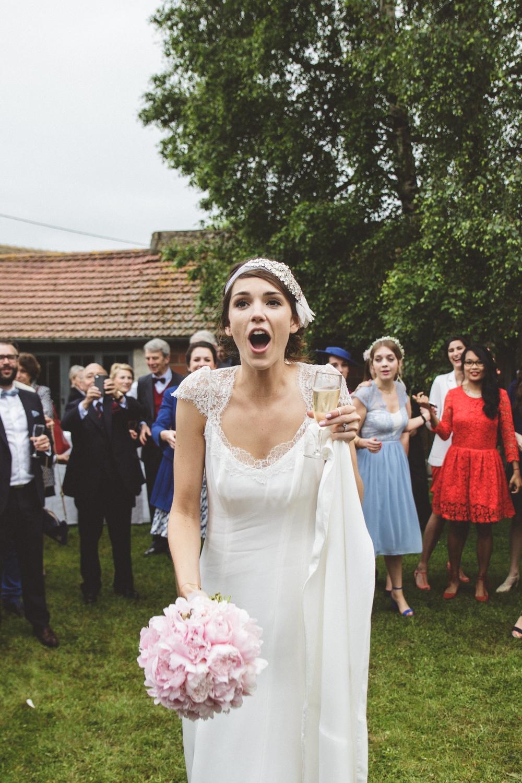 blog mariage la femme gribouillage (44).jpg