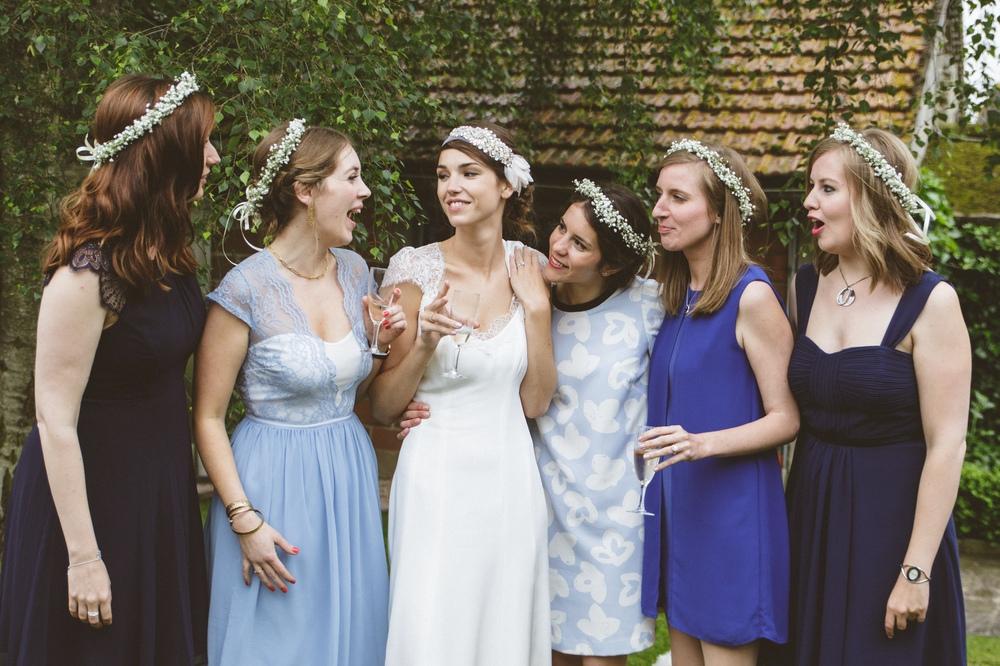 blog mariage la femme gribouillage (49).jpg
