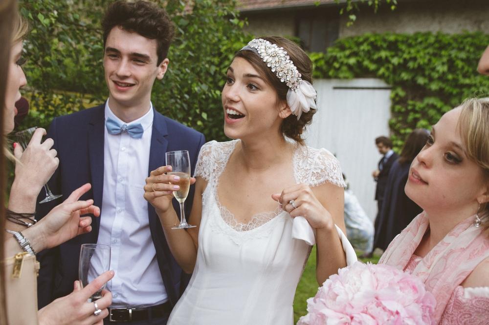 blog mariage la femme gribouillage (53).jpg