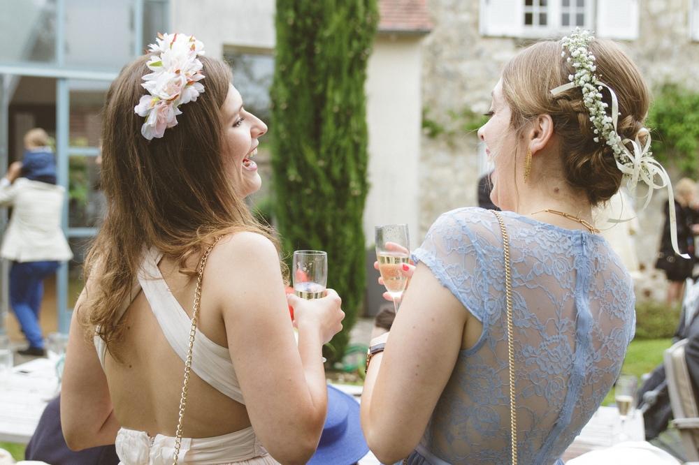 blog mariage la femme gribouillage (54).jpg