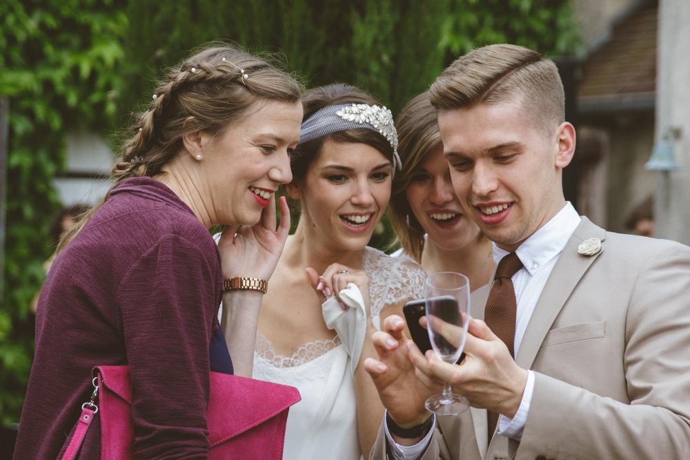 blog mariage la femme gribouillage (58).jpg