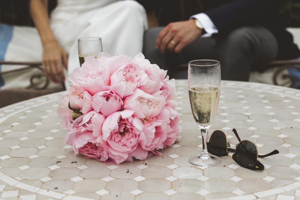 blog mariage la femme gribouillage (66).jpg