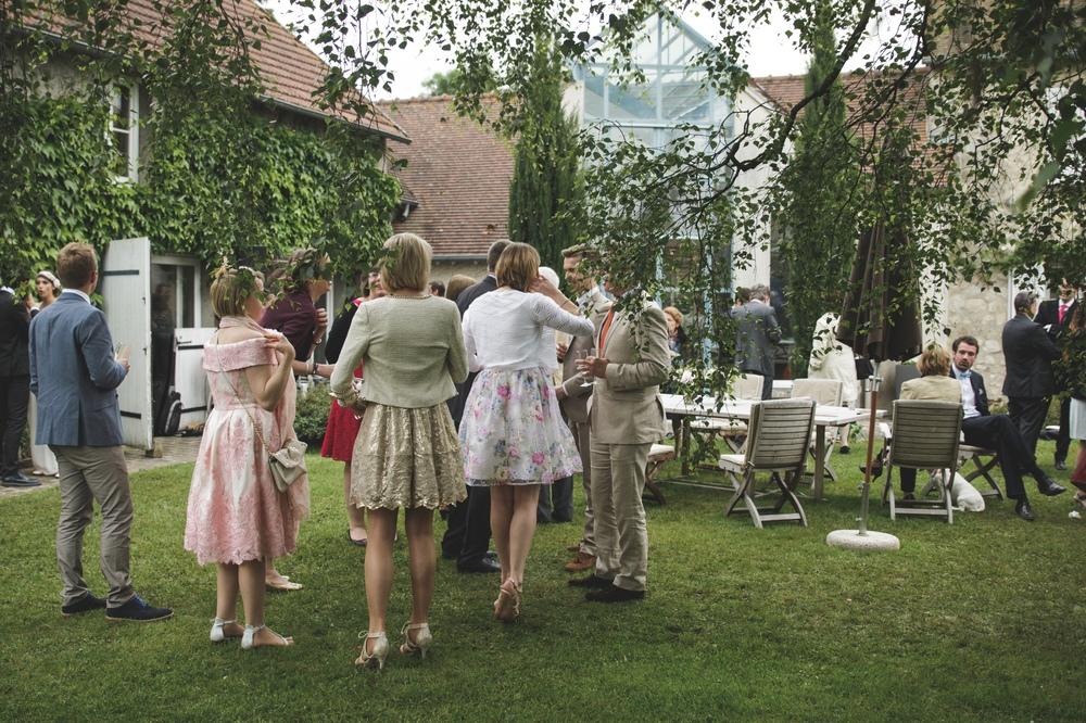 blog mariage la femme gribouillage (65).jpg