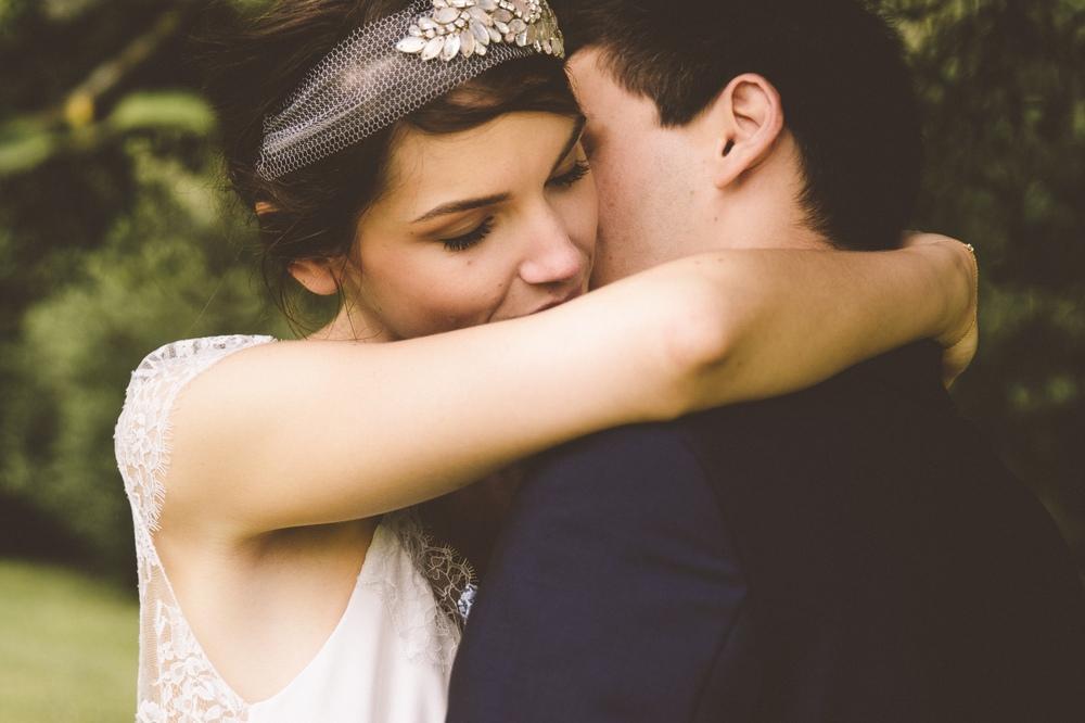 blog mariage la femme gribouillage (67).jpg
