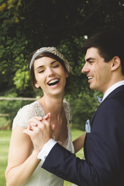 blog mariage la femme gribouillage (68).jpg