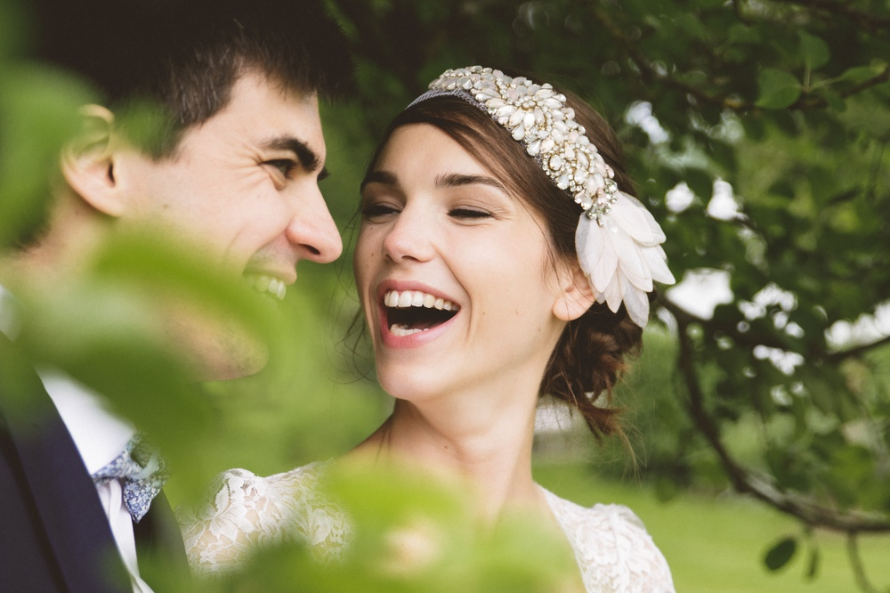 blog mariage la femme gribouillage (70).jpg