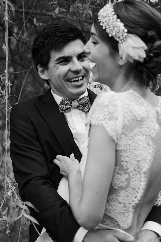 blog mariage la femme gribouillage (73).jpg