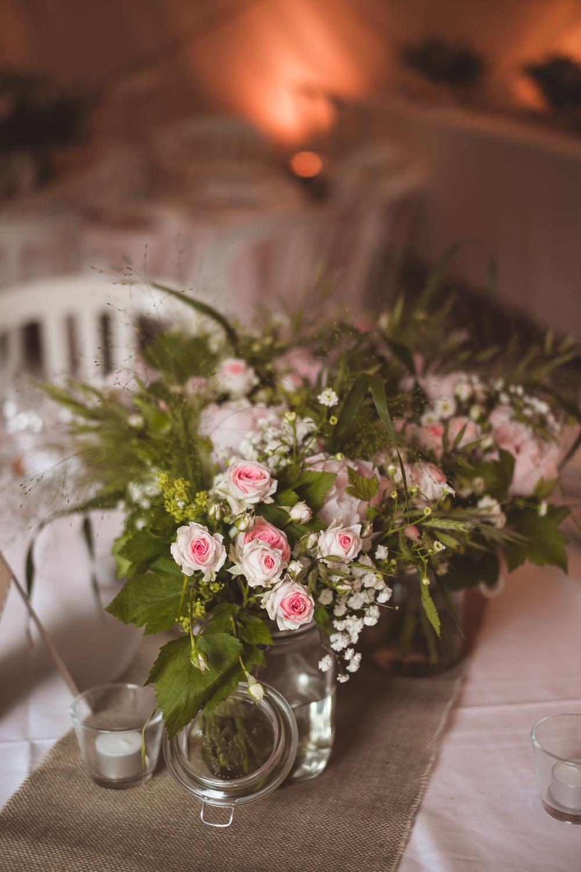blog mariage la femme gribouillage (78).jpg