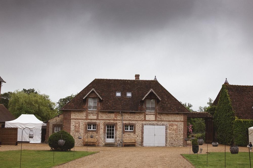 mariage champetre au Domaine des Evis La Femme Gribouillage (2).jpg