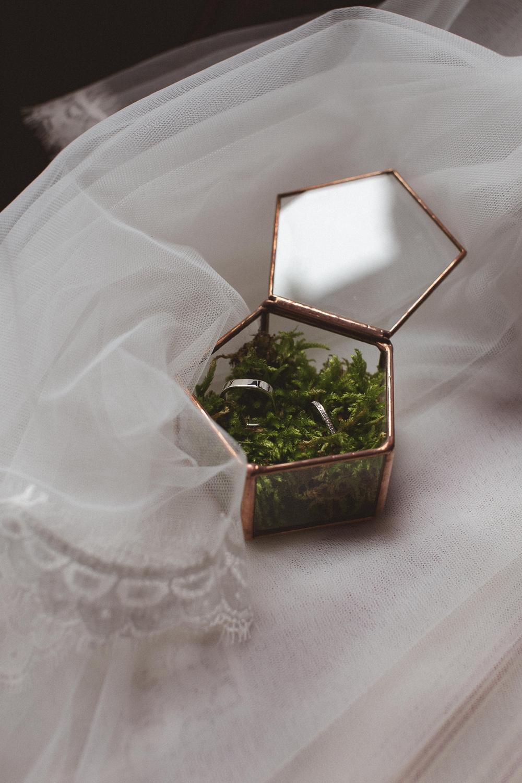 mariage champetre au Domaine des Evis La Femme Gribouillage (1).jpg