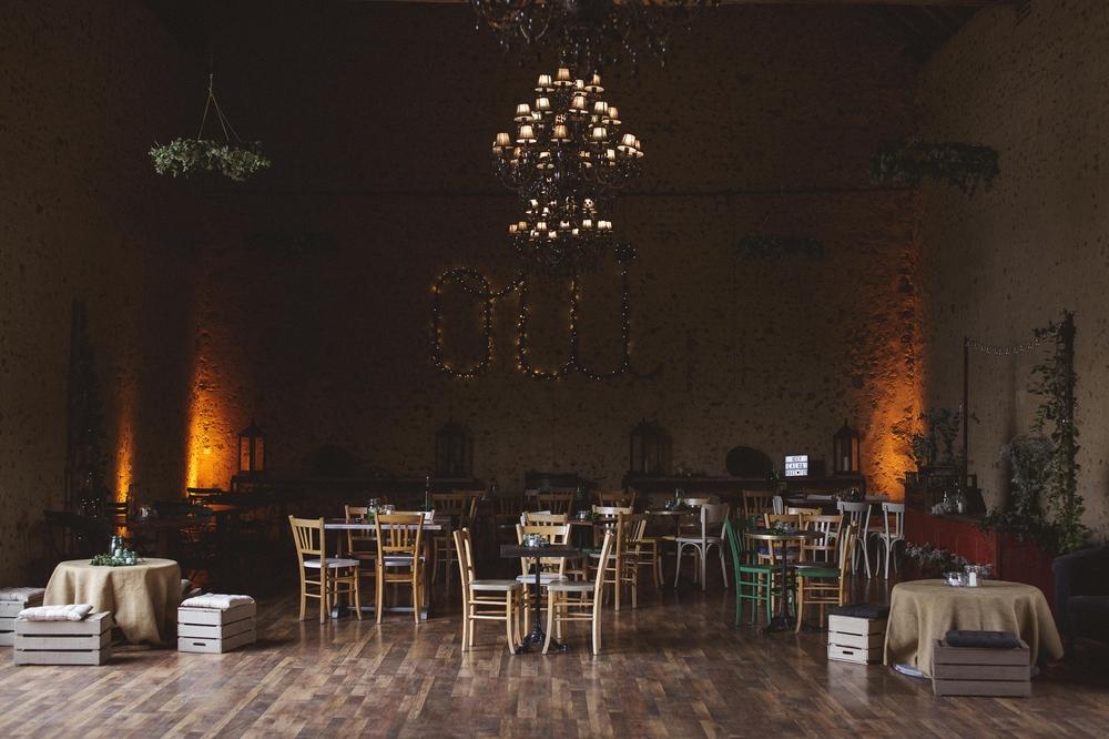 mariage champetre au Domaine des Evis La Femme Gribouillage (10).jpg