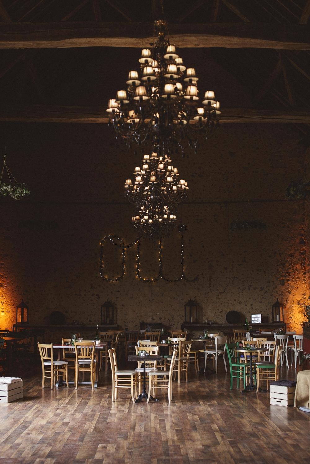 mariage champetre au Domaine des Evis La Femme Gribouillage (11).jpg