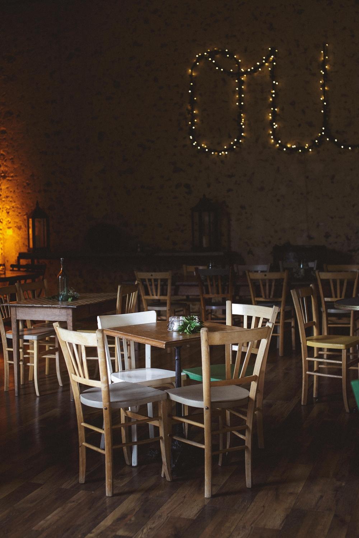 mariage champetre au Domaine des Evis La Femme Gribouillage (12).jpg