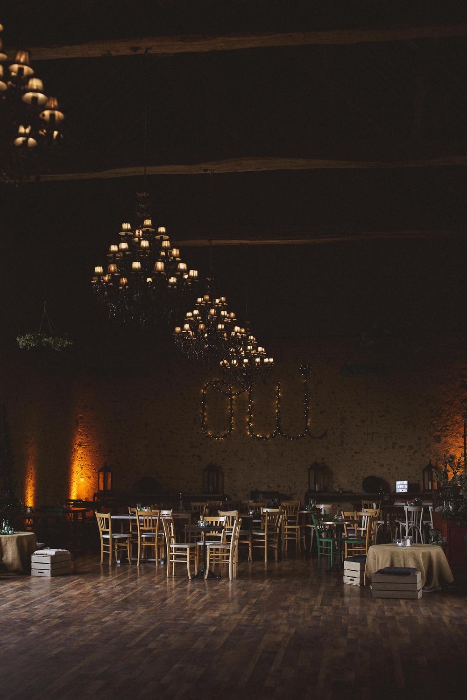mariage champetre au Domaine des Evis La Femme Gribouillage (13).jpg