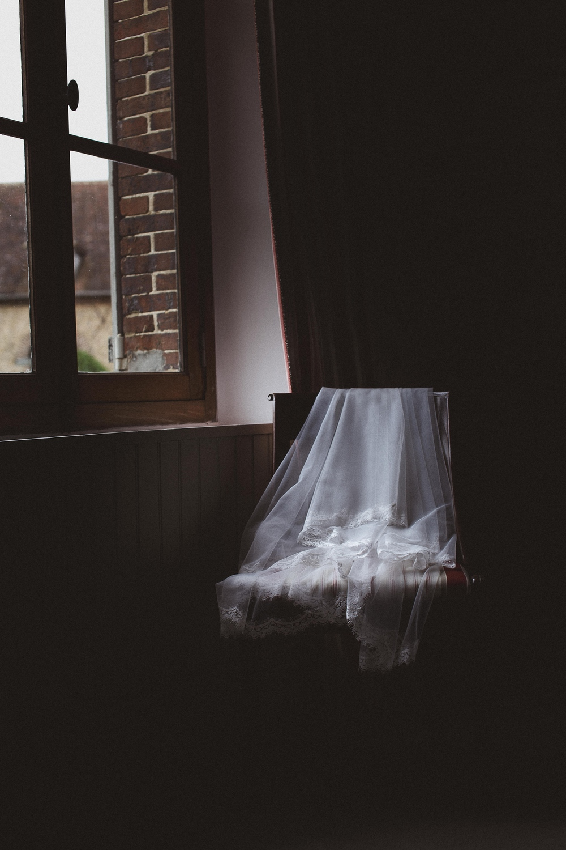 mariage champetre au Domaine des Evis La Femme Gribouillage (15).jpg