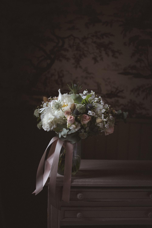 mariage champetre au Domaine des Evis La Femme Gribouillage (16).jpg