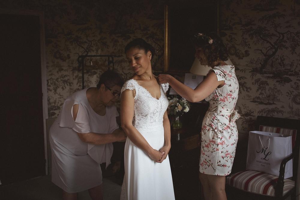 mariage champetre au Domaine des Evis La Femme Gribouillage (24).jpg