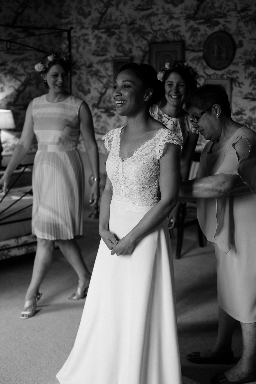 mariage champetre au Domaine des Evis La Femme Gribouillage (23).jpg