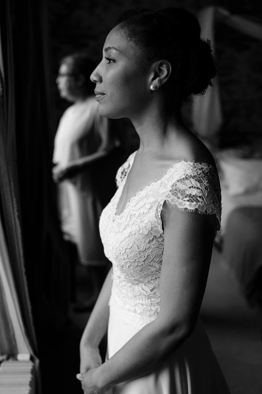 mariage champetre au Domaine des Evis La Femme Gribouillage (25).jpg