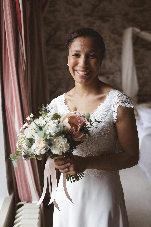 mariage champetre au Domaine des Evis La Femme Gribouillage (26).jpg
