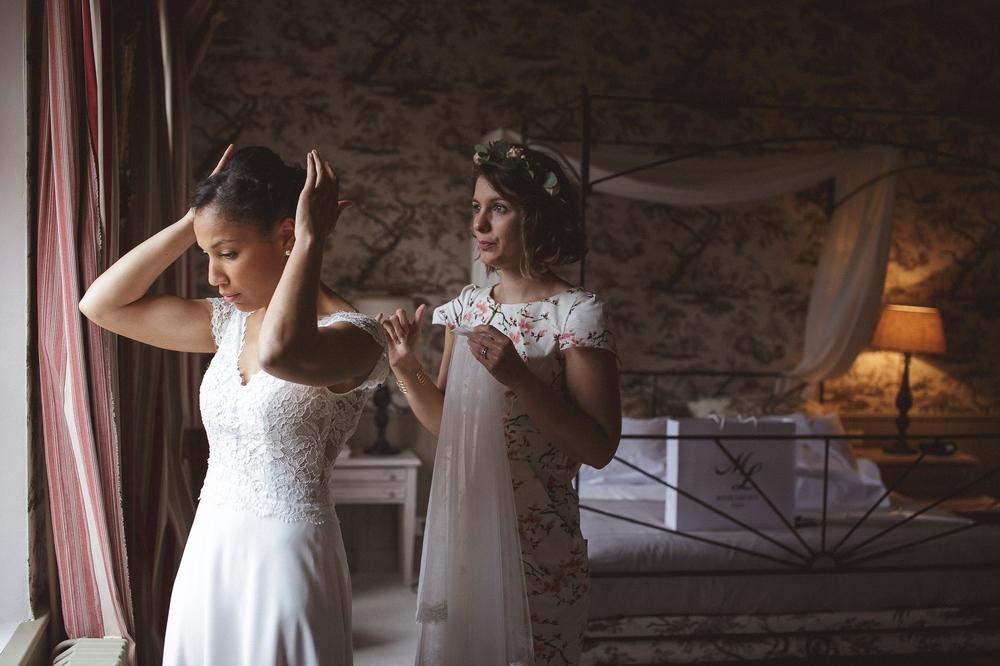 mariage champetre au Domaine des Evis La Femme Gribouillage (27).jpg